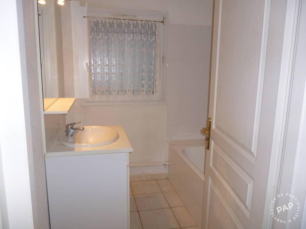 Vente immobilier 179.000€ Marguerittes (30320)