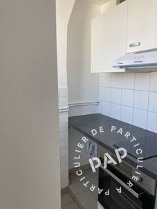 Location immobilier 703€ Aulnay-Sous-Bois