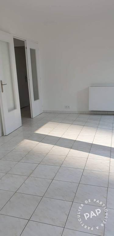 Vente immobilier 335.000€ Courbevoie (92400)