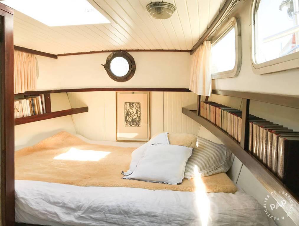 Vente immobilier 210.000€ Paris 12E (75012)