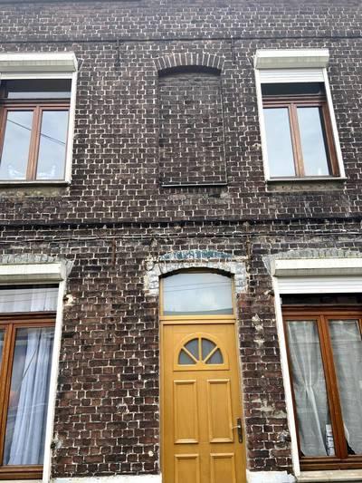 Roubaix (59100)