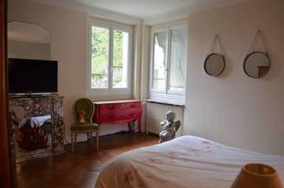 Montignac (24290)