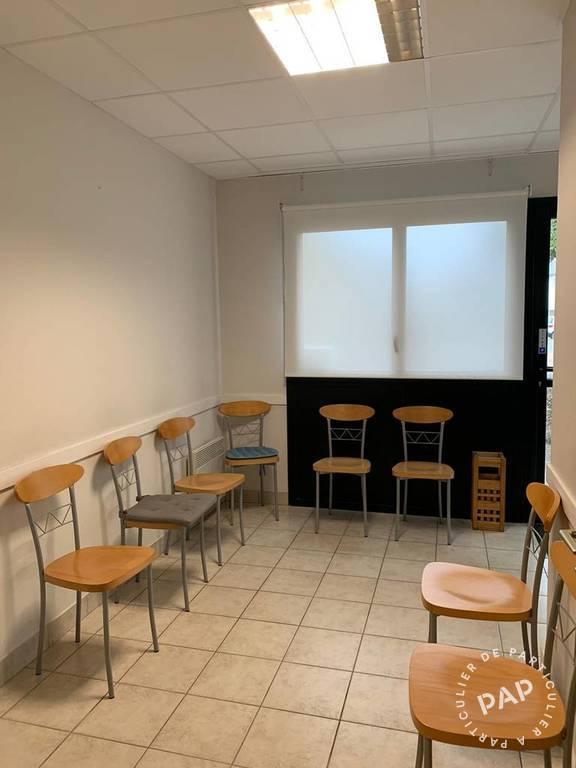 Vente et location immobilier 550€ Trégunc (29910)