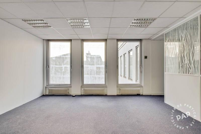 Vente et location immobilier 5.000.000€ Paris 2E (75002)