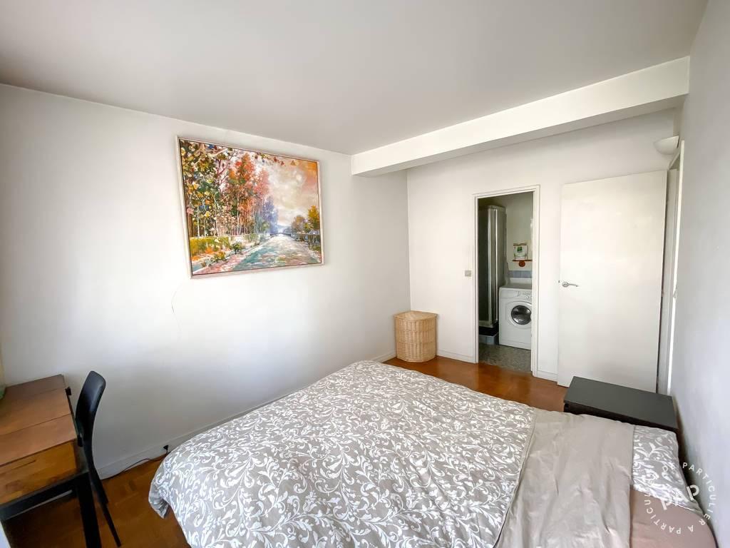 Vente immobilier 830.000€ Vincennes (94300)
