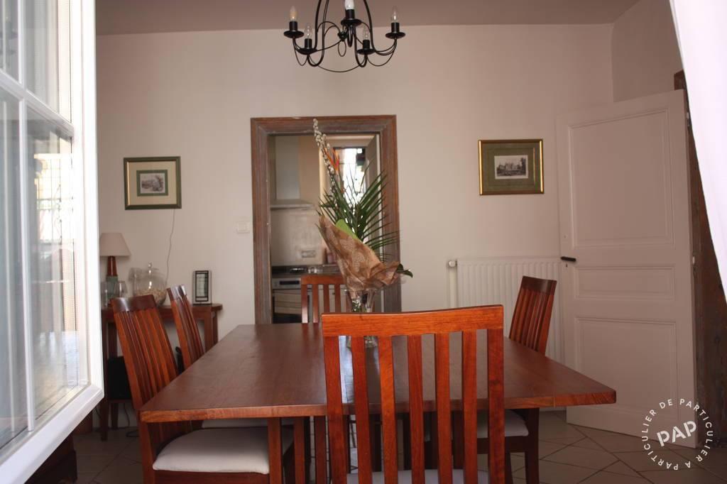 Vente immobilier 285.000€ Proche Castres