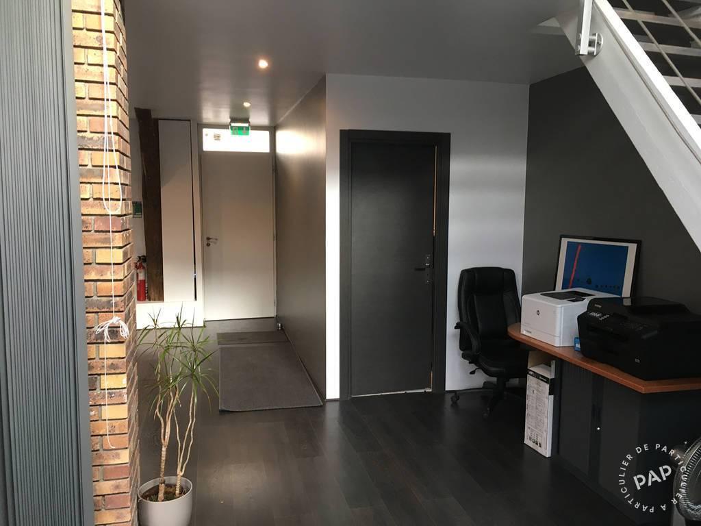 Vente et location immobilier 950€ Coulommiers (77120)