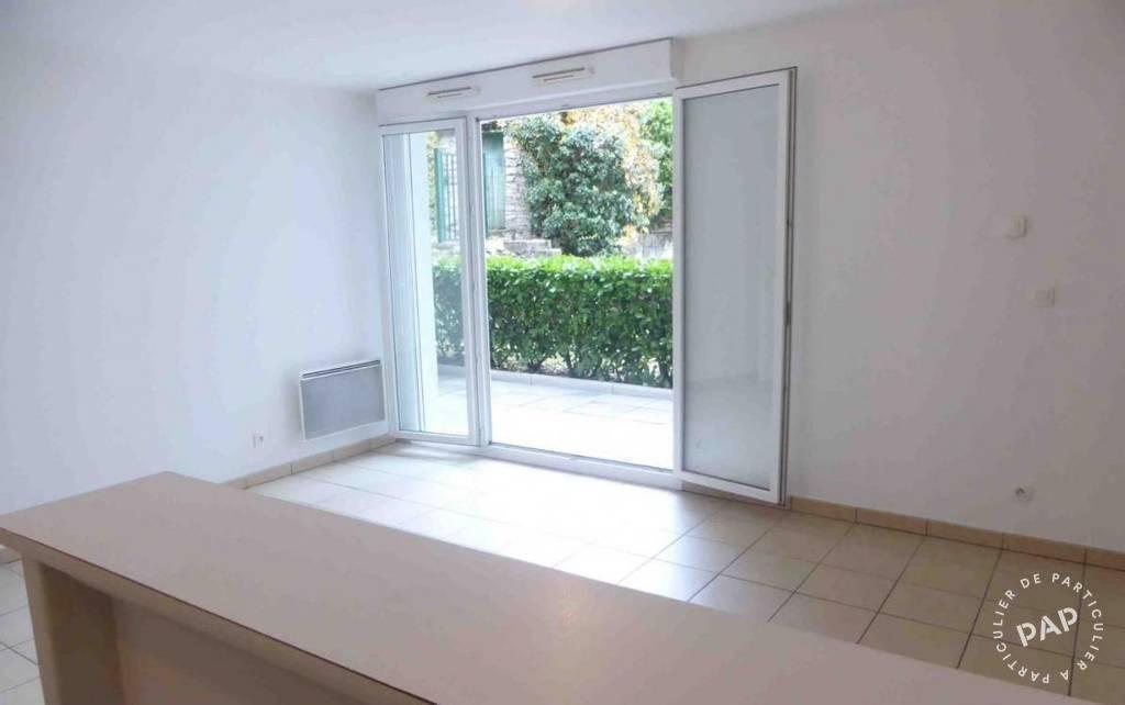 Vente immobilier 122.000€ Besançon (25000)