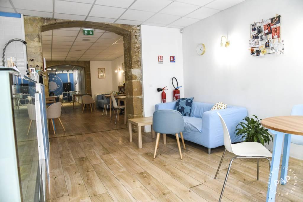 Vente et location immobilier 75.000€ Paris 11E (75011)