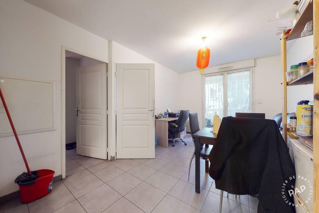 Vente immobilier 175.000€ La Ciotat