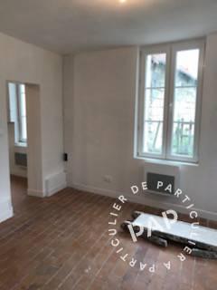 Vente immobilier 120.000€ Ribécourt-Dreslincourt (60170)