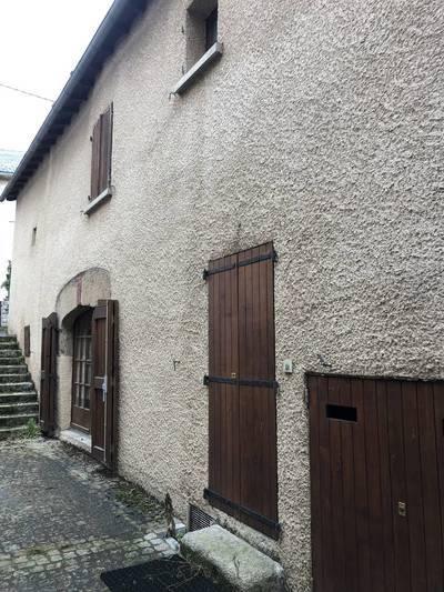 Saint-Alban-Sur-Limagnole (48120)
