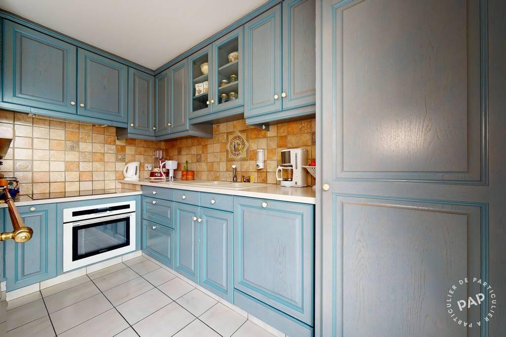 Vente immobilier 405.000€ Proche Nantes