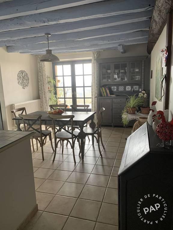 Maison Crespin (81350) 675.000€