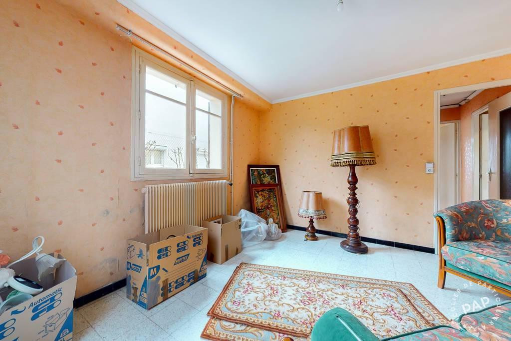Maison Portet-Sur-Garonne (31120) 355.000€