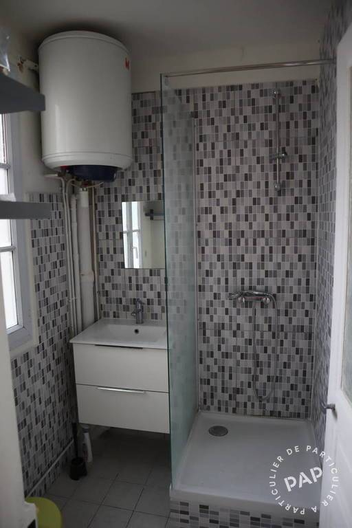 Appartement Paris 13E (75013) 295.000€