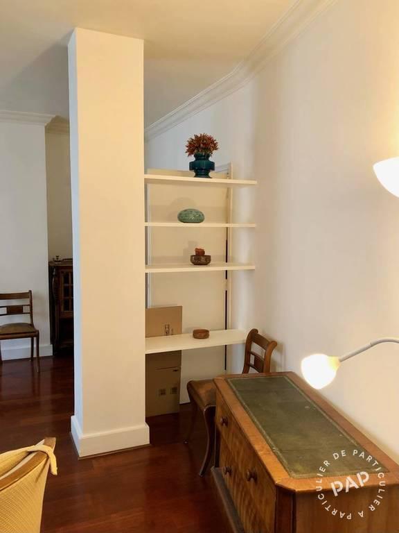 Appartement Paris 16E (75116) 830.000€