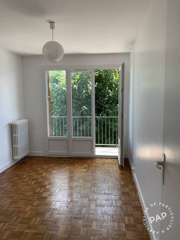 Appartement Savigny-Sur-Orge 735€
