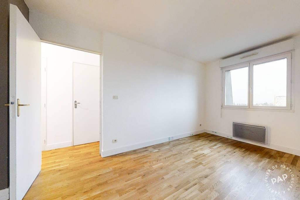 Appartement Chatou (78400) 425.000€