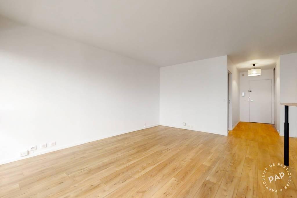 Appartement Clichy (92110) 435.000€