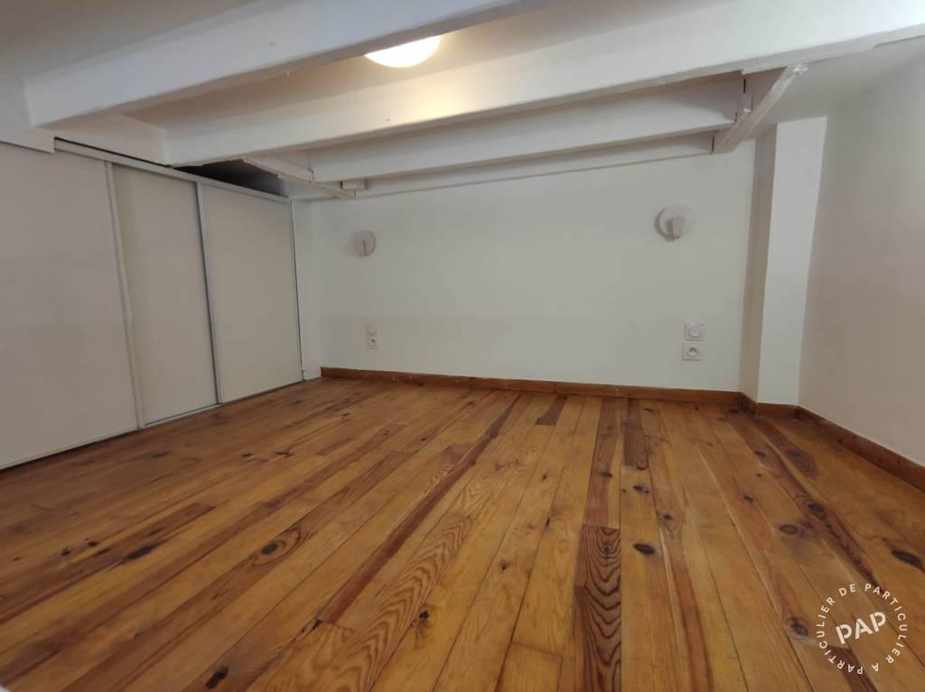 Appartement Cagnes-Sur-Mer (06800) 123.000€