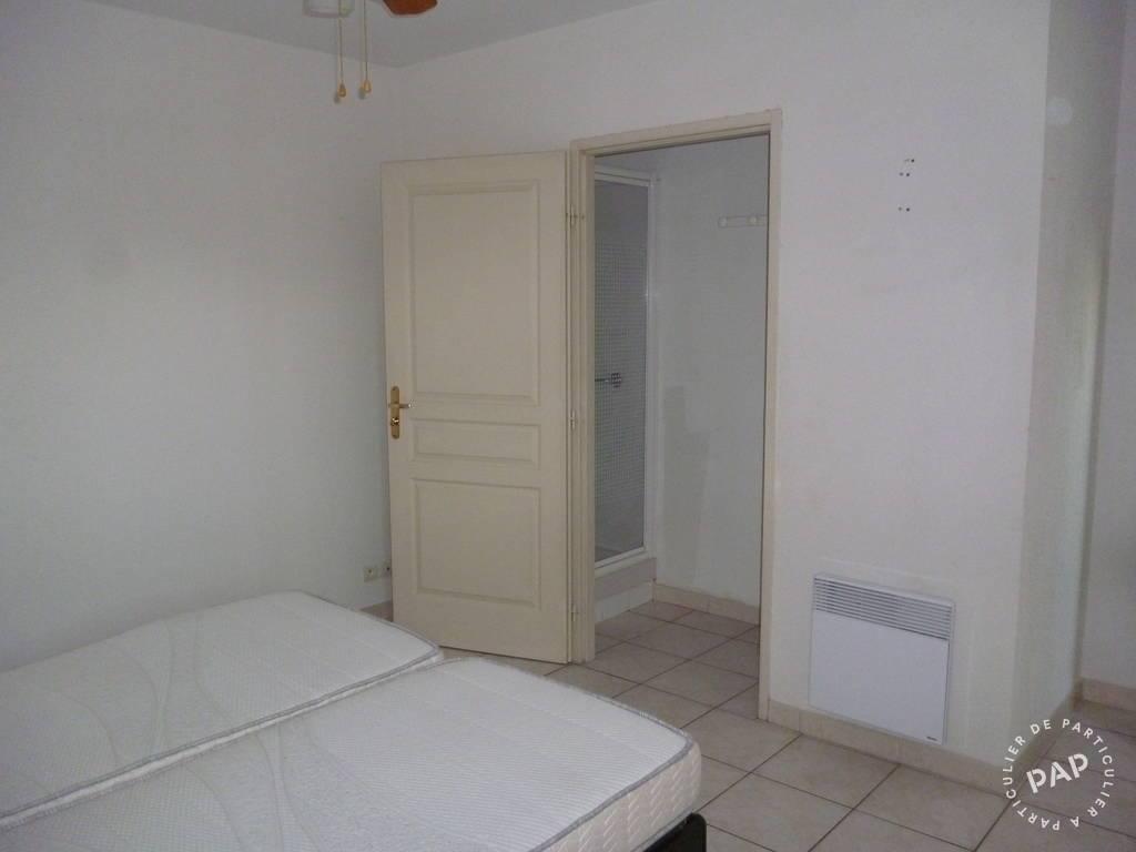 Appartement Marguerittes (30320) 179.000€