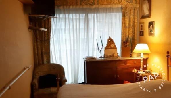Appartement Paris 19E (75019) 890.000€