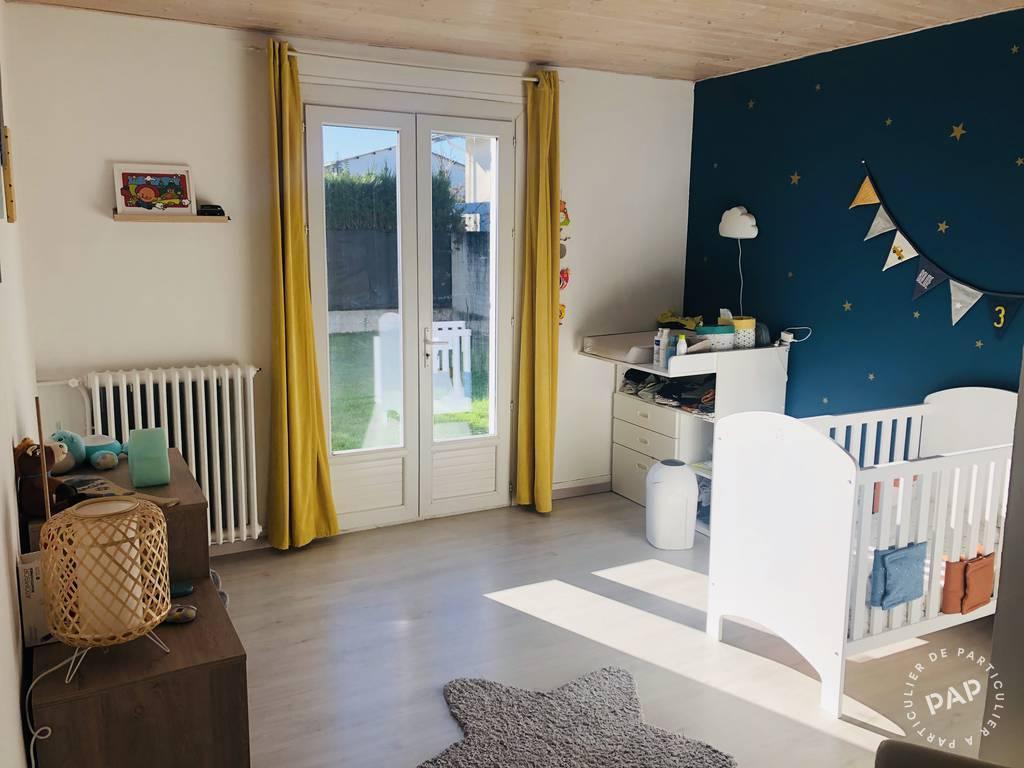 Maison Tarbes (65000) 209.000€