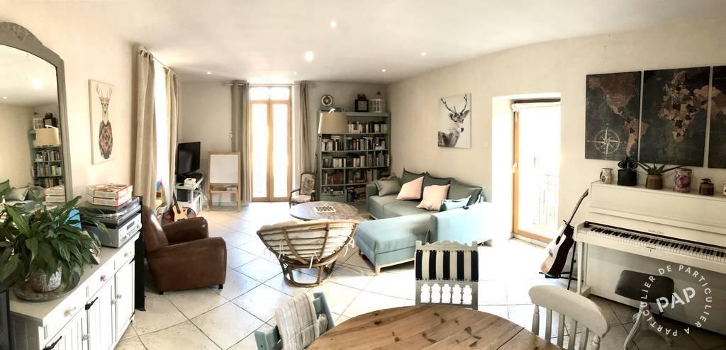 Maison Conjux (73310) 385.000€