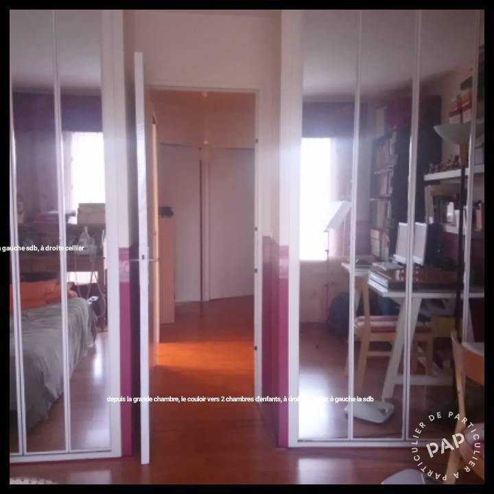 Appartement Herblay (95220) 240.000€