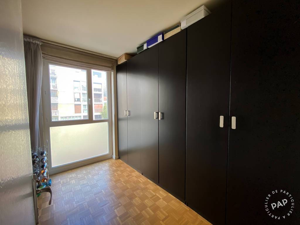 Appartement Vincennes (94300) 830.000 €