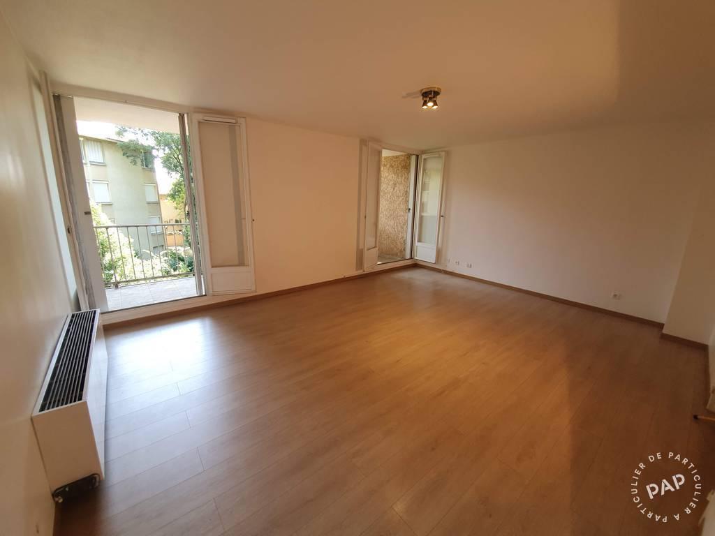 Appartement Aix-En-Provence (13090) 395.000€