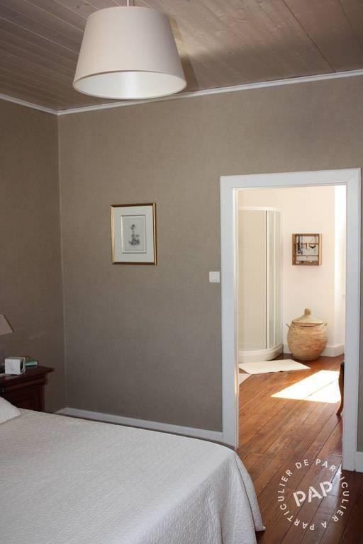Maison Proche Castres 285.000€