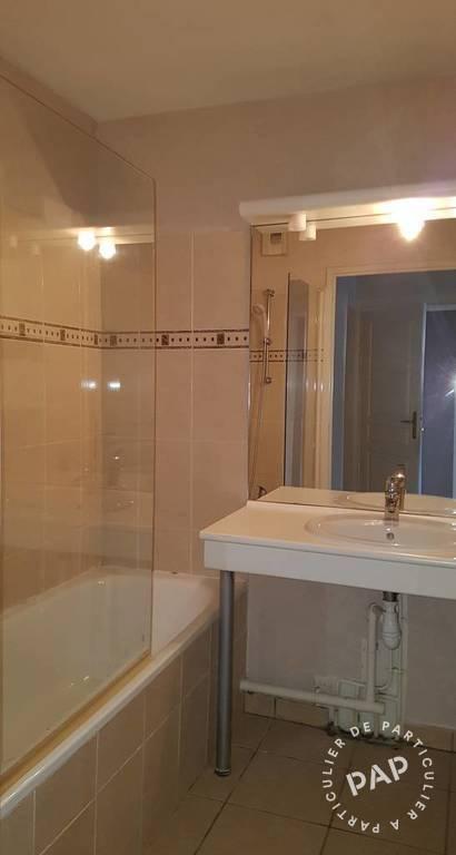 Appartement Besançon (25000) 122.000€