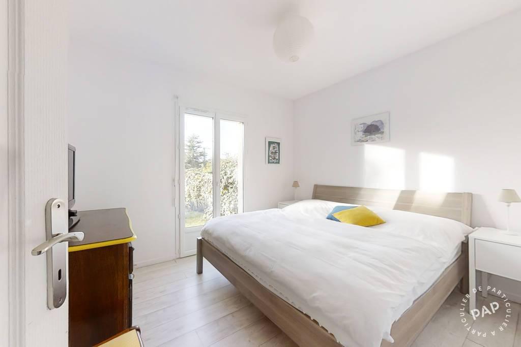 Maison Mézy-Sur-Seine (78250) 395.000€