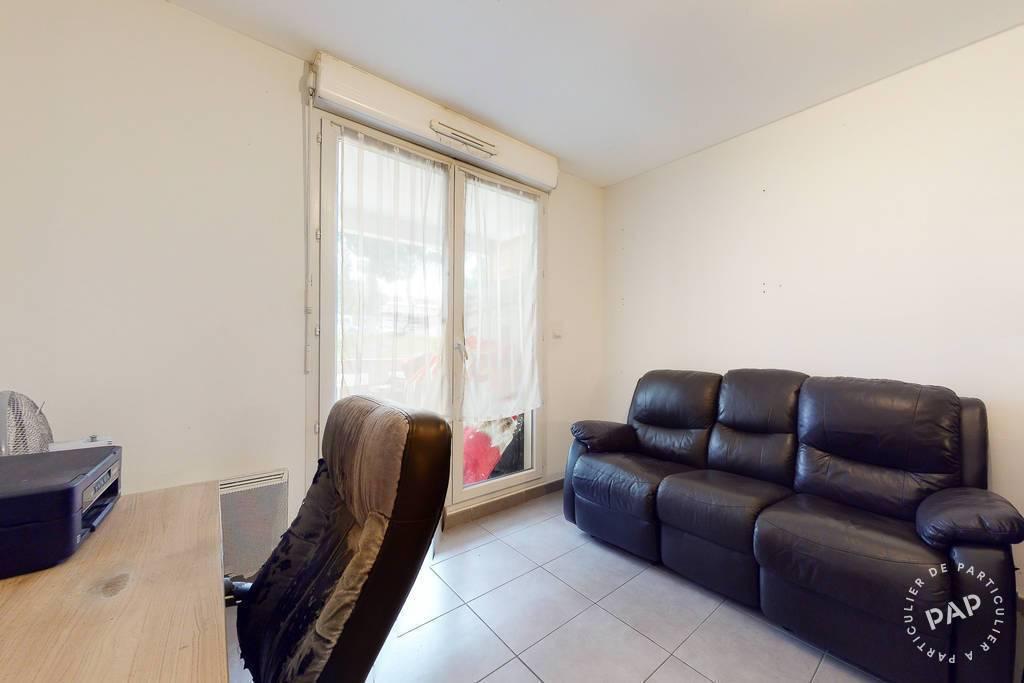 Appartement La Ciotat 175.000€