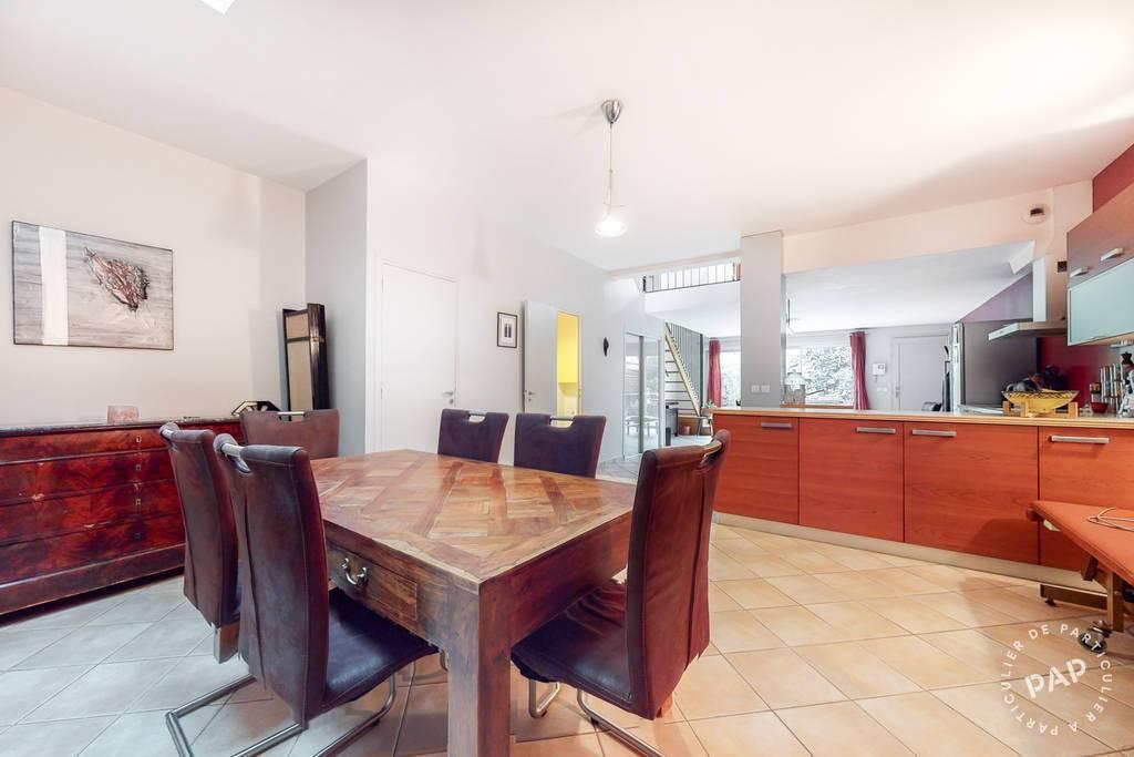 Maison Pantin (93500) 1.070.000€