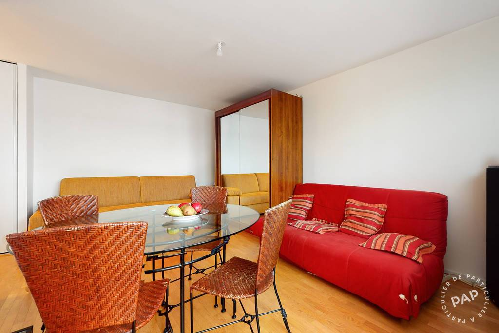 Appartement Clamart (92140) 270.000€
