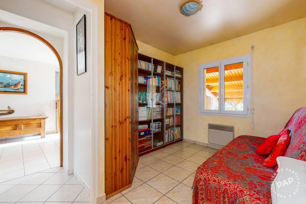 Maison Proche Nantes 405.000€