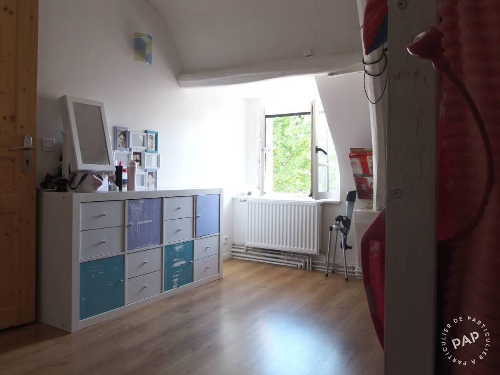 Appartement Maintenon (28130) 164.000€