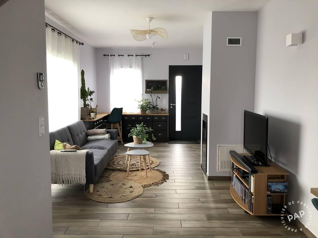 Maison Villenave-D'ornon (33140) 388.000€