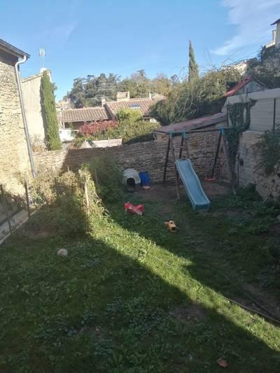 Étoile-Sur-Rhône (26800)