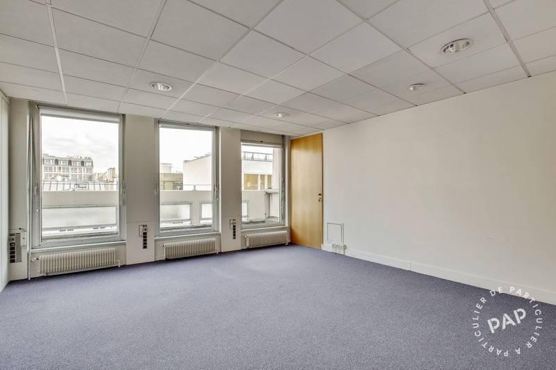 Vente et location Bureaux, local professionnel 270m²