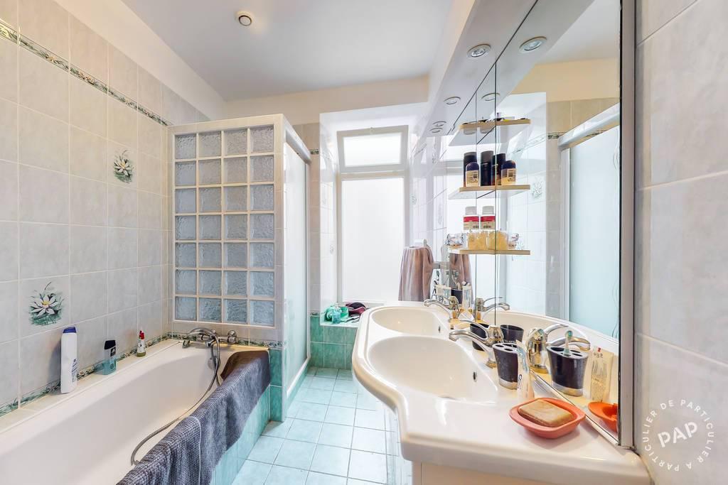 Maison 360.000€ 400m² Bédarieux (34600)