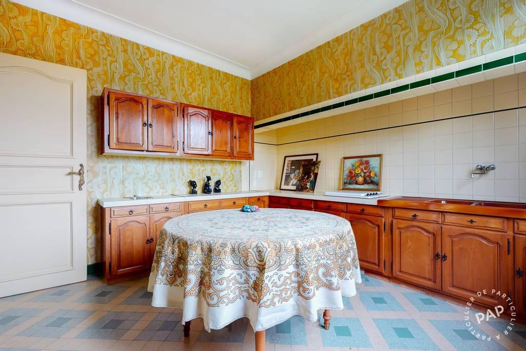 Maison 355.000€ 170m² Portet-Sur-Garonne (31120)