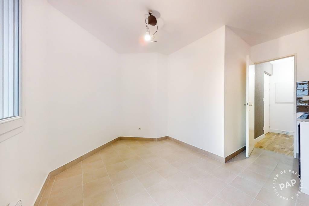 Appartement 425.000€ 82m² Chatou (78400)