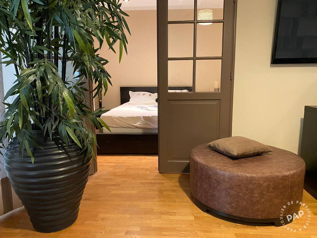 Appartement 468.000€ 49m² Montrouge