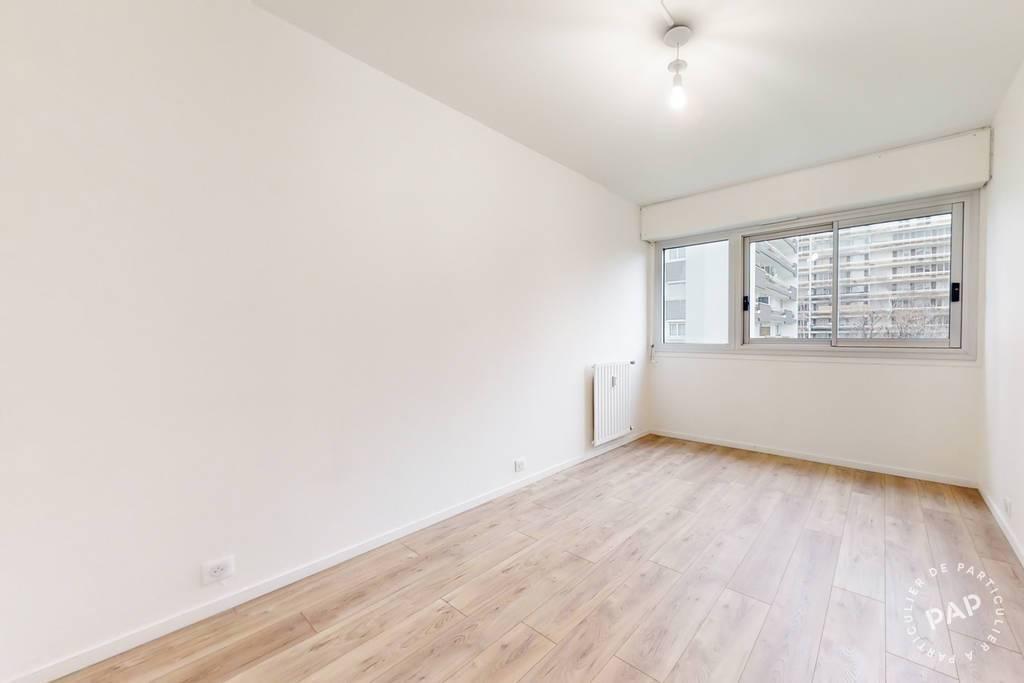 Appartement 435.000€ 74m² Clichy (92110)