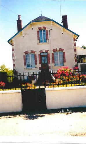 Maison 149.800€ 145m² La Guerche-Sur-L'aubois