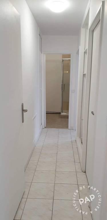 Appartement 335.000€ 46m² Courbevoie (92400)